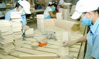 Parlament diskutiert Gesetzentwurf über die Unterstützung kleiner und mittelständischer Unternehmen