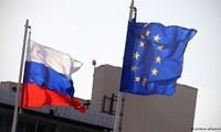 Russland droht der EU wegen Verlängerung der Sanktionen mit Vergeltung