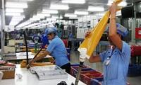 Fast 20 Milliarden US-Dollar ausländische Investitionen in Vietnam in den ersten sechs Monaten 2017