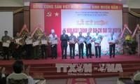 Generalleutnant To Lam: Entwicklung, um das Hochland Tay Nguyen nachhaltig zu stabilisieren