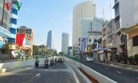 Da Nang: Viele Einrichtungen für APEC fertiggestellt