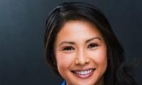 Schüsse in Las Vegas: Eine Frau mit vietnamesischer Abstammung ist ein Todesopfer