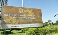 Internationale Experte würdigen positiv die Rolle Vietnams für APEC 2017