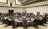 APEC 2017: Singapurs Zeitung lobt die Erneuerung Vietnams