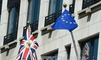 Brexit: Ergebnisse der ersten Verhandlungsphase