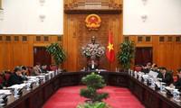 Vize-Premierminister Vu Duc Dam: Identifizierung von Überresten gefallener Soldaten verstärken