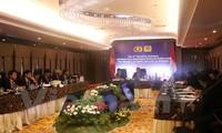 Vietnam und Indonesien verstärken Zusammenarbeit im Sicherheitsbereich