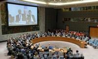 Uno-Sicherheitsrat beschließt Sanktionen gegen Nordkorea