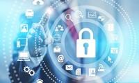 Seminar über den Gesetzentwurf zur Cyber-Sicherheit