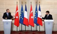 Die Türkei wird nicht um jeden Preis der EU beitreten