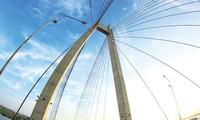 Hai Phong - Die Stadt der Brücken