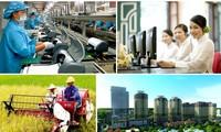 Französische Zeitungen loben Erfolge in der Wirtschaftsentwicklung Vietnams
