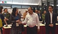 Mekong: Fluss der Zusammenarbeit und Entwicklung