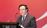 Neue Impulse für die Beziehungen zwischen Vietnam und Frankreich sowie zwischen Vietnam und Kuba