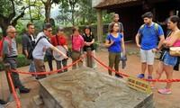 Vietnam empfängt in den vergangenen vier Monaten 5,5 Millionen ausländische Touristen