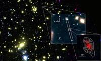 Festtag der Wissenschaft und Weltraumtechnologie Space Day 2018