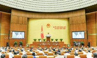Förderung der Privatisierung staatlicher Unternehmen