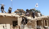 Taliban wollen die Waffenruhe nicht verlängern