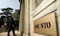 Das Weiße Haus weist den US-Austritt aus der WTO zurück