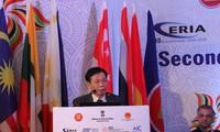 Vietnam nimmt am 2. ASEAN-Indien-Seminar über die Meereswirtschaft teil
