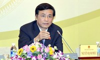 6. Sitzung des Parlaments der 14. Legislaturperiode wird am 22. Oktober eröffnet