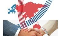 Asien-Europa-Zusammenarbeit vor neuen Herausforderungen