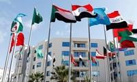Gipfeltreffen der Arabischen Liga gibt Tunis-Erklärung ab