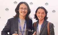 Vietnamesischer Kurzfilm gewinnt Preis beim Filmfestival in Cannes