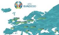 VTV besitzt Lizenzen zur Übertragung von EURO 2020