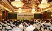 Vietnamesische Landwirtschaft nutzt Chancen von CPTPP aus
