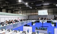 Polen organisiert Westbalkankonferenz
