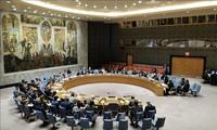 UNO warnt vor Bedrohung der Genfer Konventionen von 1949 durch Extremismus