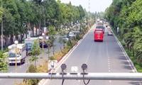 Dong Nai strebt eine Smart-City an