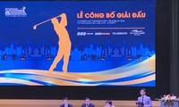 FLC Homes Tournament  2019 - Golfturnier zieht 1200 Sportler an