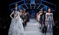 Das internationale Mode- und Schönheitsfestival Vietnam wird im Dezember stattfinden