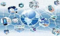 Gewährleistung der Informationssicherheit bei der nationalen Digitalisierung und E-Regierung