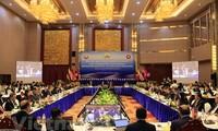 ASEAN verstärkt Zusammenarbeit zur Förderung des digitalen Wandels