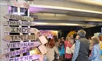 Vietnam nimmt an der Internationalen Tourismusmesse Montreal in Kanada teil