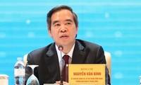 Die USA sind einer der führenden Partner Vietnams