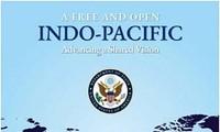 Bericht des US-Außenministeriums: Anspruch auf Souveränität im Meer durch die Neun-Striche-Linie von China ist grundlos