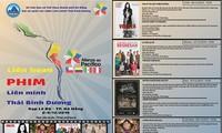 Filmfestival der Pazifik-Allianz in Da Nang