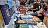 Vietnam wird Ehrengast der internationalen Havana-Buchmesse 2020