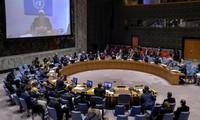 Mitglieder des UN-Sicherheitsrats betonen die Wichtigkeit der Atomvereinbarung mit Iran