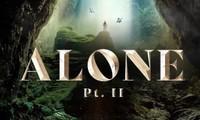 """Son Doong-Höhle erscheint im Musikvideo """"Alone Pt. II"""" von Alan Walker"""