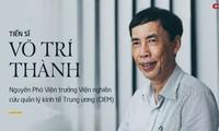 Vietnam wird im Jahr 2020 die Wachstumsrate aufrechterhalten