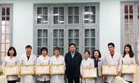 Die wichtigsten Fortschritte Vietnams beim Kampf gegen die Covid-19-Epidemie