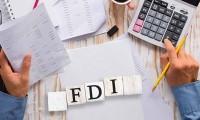 Vereinten Nationen: FDI weltweit kann um 15 Prozent senken