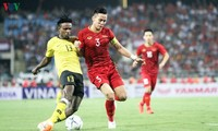 AFF Cup 2020 wird wie geplant stattfinden
