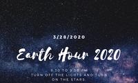Vietnam begrüßt Erdstunde 2020: das Licht und unnötige elektrische Geräte am Abend des 28. März ausschalten