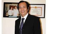 Aufruf zur Unterstützung der Covid-19-Bekämpfung durch die vietnamesischen Unternehmen im Ausland
